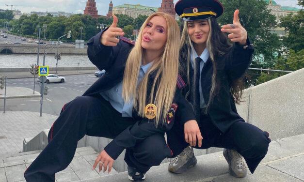 Самые популярные Тиктокеры России 2020 (+ биография)